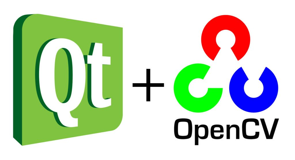 Configuring Qt for OpenCV on OSX