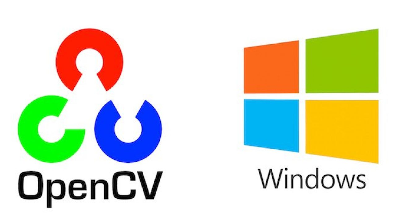 Install OpenCV 3 on Windows | Learn OpenCV