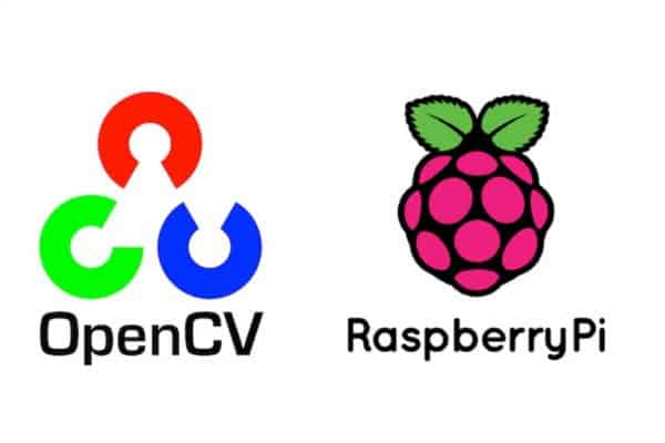 OpenCV 3 | Learn OpenCV