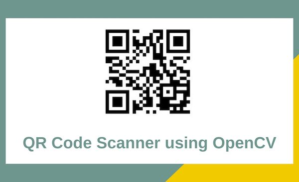 barcode | Learn OpenCV