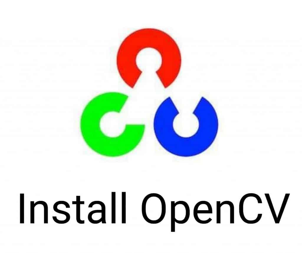 Try These Install Opencv Macos {Mahindra Racing}