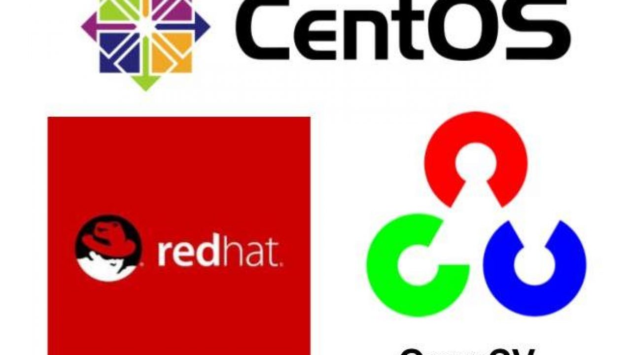 Install OpenCV 3 4 4 on CentOS 7 | Learn OpenCV