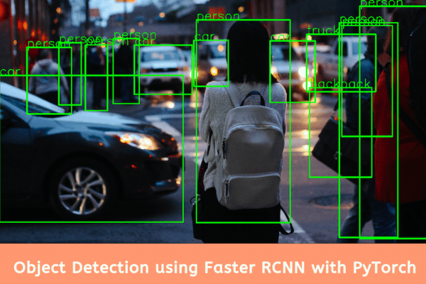 Object Detection | Learn OpenCV